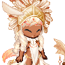 Ishira Tsubasa's avatar