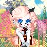 precious_Lotus's avatar