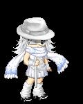 Getizi's avatar