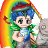 sexy_noob's avatar