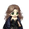 Zelda Simone's avatar