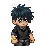 phantomgaara67's avatar