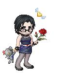 -Yuki Onna desu-'s avatar