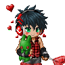 pr3ggO_3ggO's avatar