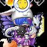 Akida-chan13's avatar