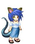 Tina Lark's avatar