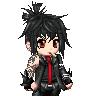 yuri gaiki's avatar