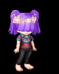 Doctor 4n4lv34's avatar