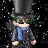 Tenma Keigou's avatar