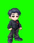 Lanz3r Von Helson's avatar
