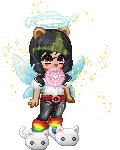Im a rare sugarcube's avatar
