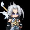 Purutzil's avatar