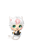 zimmygirl's avatar