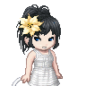icinnabubbles's avatar