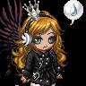 KimAmaterasu's avatar