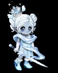 Bribble's avatar