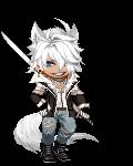Alexander Corvus's avatar