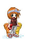 blue blues13's avatar