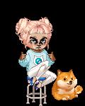 SurprisinglyOkay's avatar