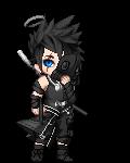 Minazaku's avatar