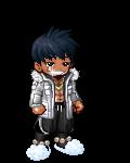 xl 100_Jordan lx's avatar