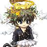 xSwankYx's avatar