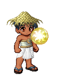 Pharaoh_Man's avatar