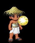 Pharaoh_Man's avatar