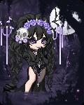 kirruaa's avatar