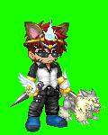 doom_master's avatar