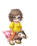 Fide et Amore's avatar