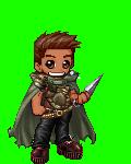 Toki Norinaga's avatar