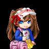 Momoko_Blossom69