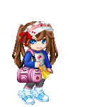 Momoko_Blossom69's avatar