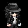 one_ring_lotr's avatar