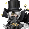 Malevolent Love's avatar