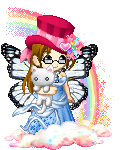 Nardia's avatar