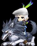 xx Fierce Deity Link xx