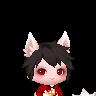 wac-ninjaax2's avatar