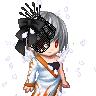 XxSukiSakixX's avatar