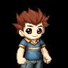 rider_fan_2008's avatar
