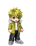wulffen's avatar