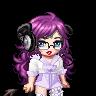 BellaMuerte1's avatar