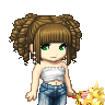 The_Fluffy_Haired_Girl's avatar