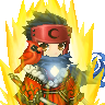 Himura Gackt's avatar