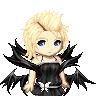 Tamiko-chan's avatar