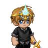 jackaustinbyrd3's avatar