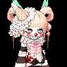 Prince Chimera's avatar