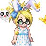 Amber Is Whorerrible's avatar