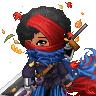 monomicchi15's avatar